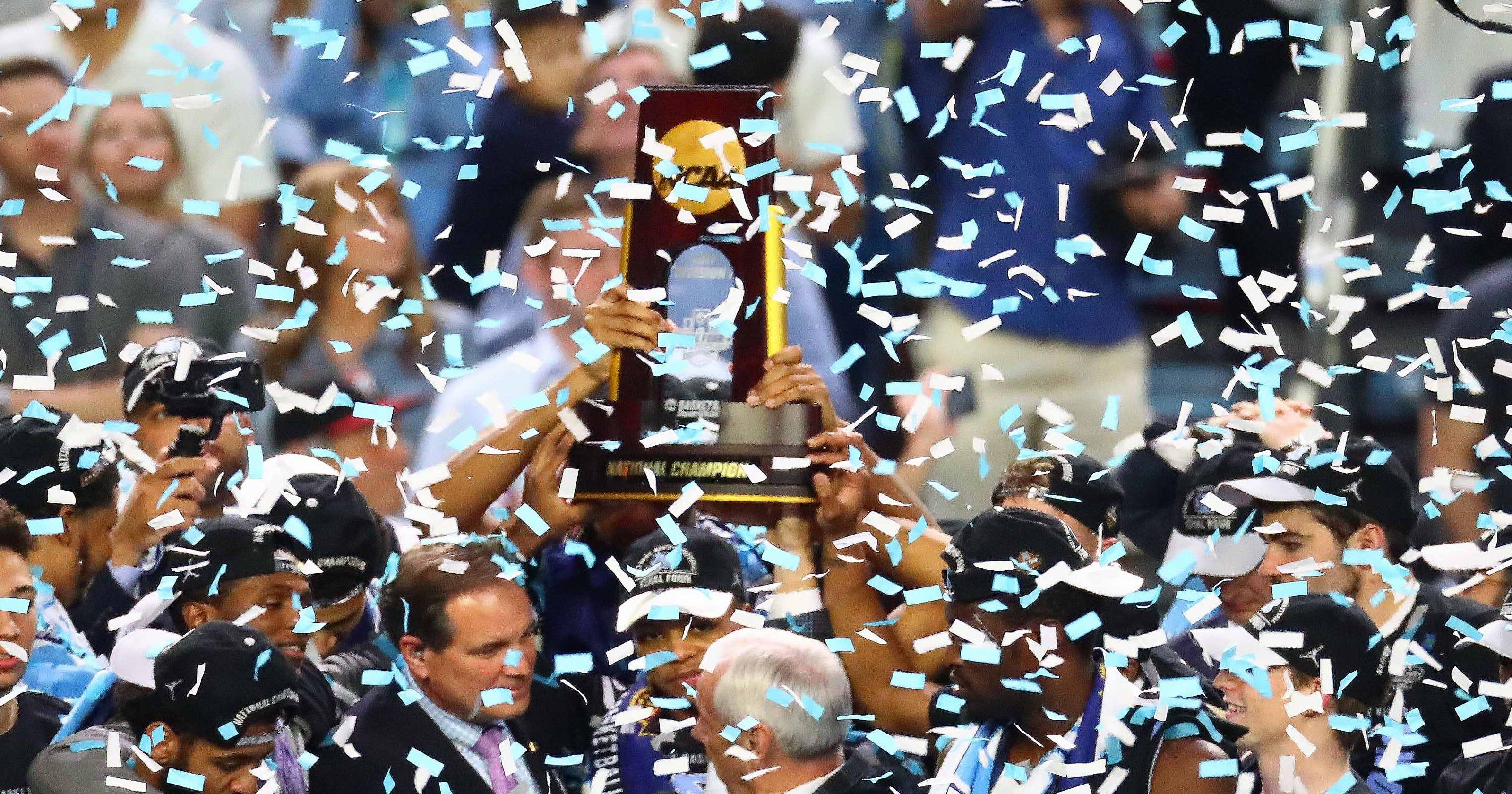 NCAA College Basketball Lines, News, & Analysis | The ...