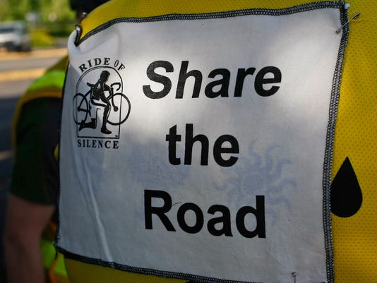 Ride of Silence04