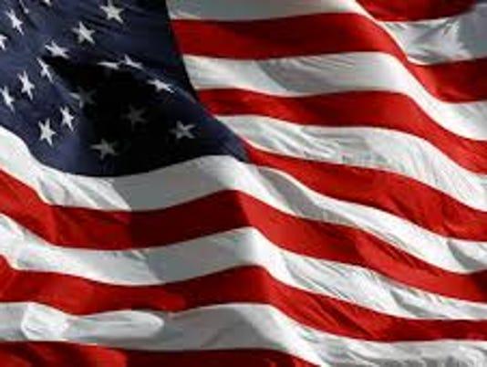 635826905041628236-American-flag