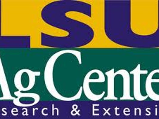 635935623772628118-LSU-ag-wide.jpg