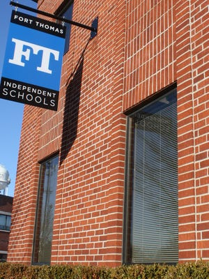 Board of education meetings in Fort Thomas are at school district offices at 28 N. Fort Thomas Ave.