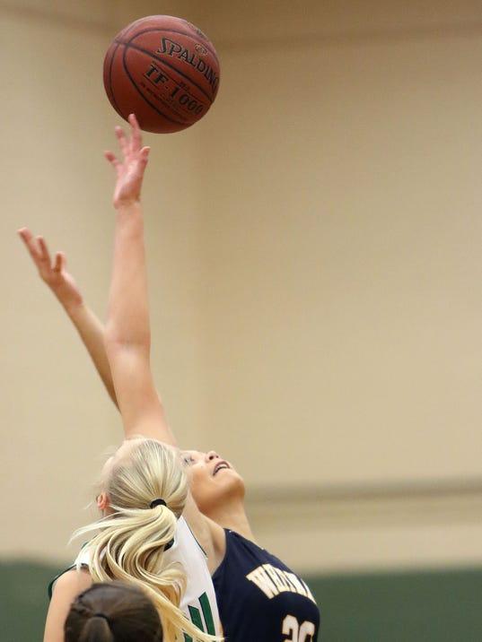 Greendale Whitnall girls basketball-1
