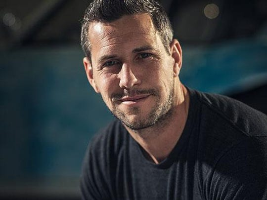 Ant-Anstead