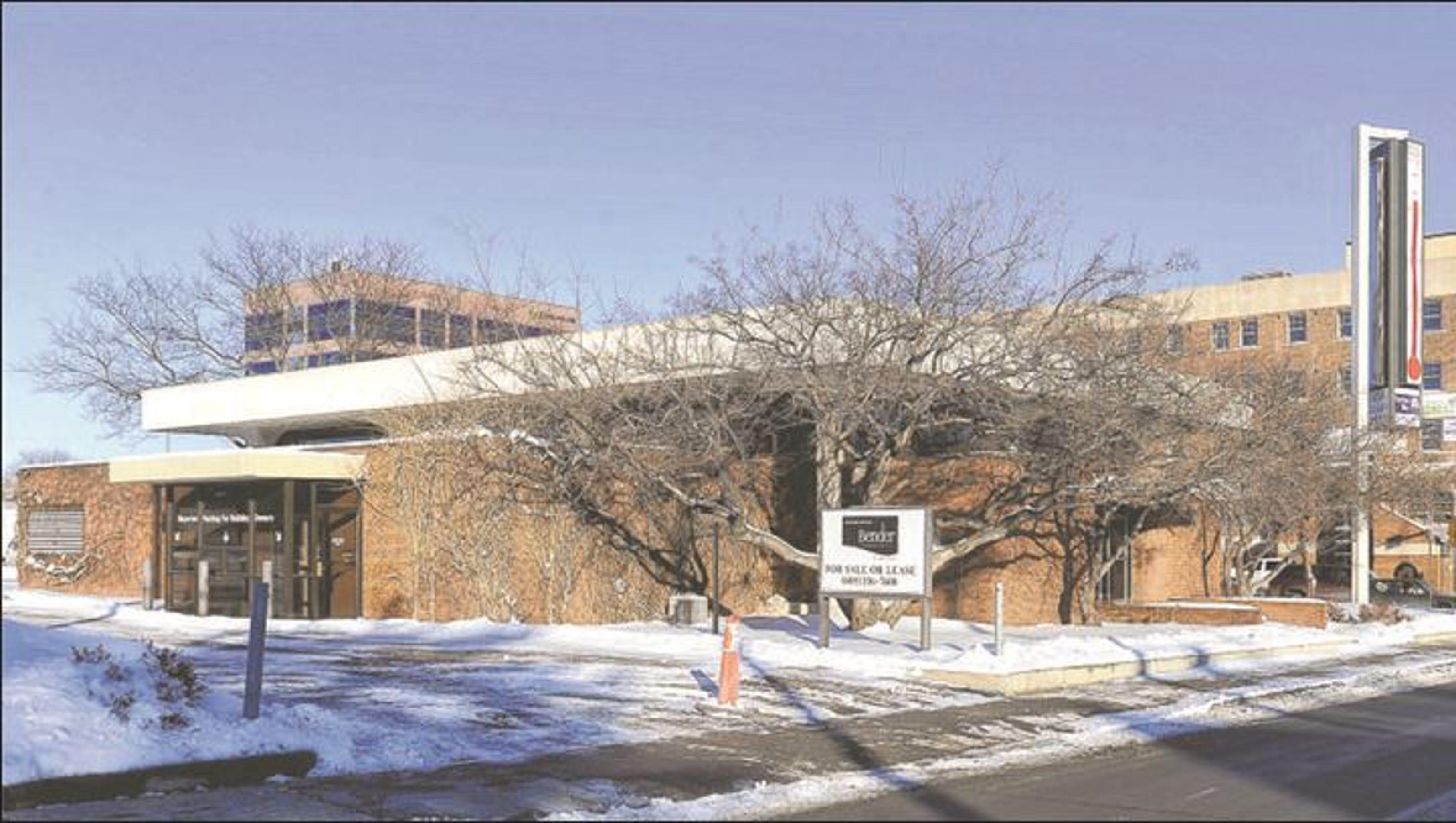 iowa bank enters sioux falls market