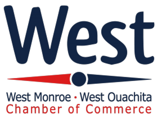 636162138156321815-WMWO-Chamber-of-Commerce.png