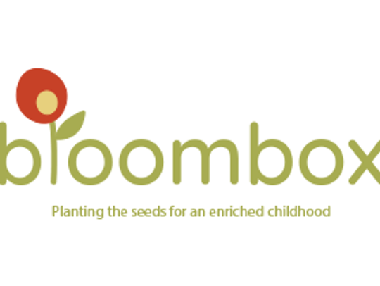 Bloombox is a subscription-based box of educational