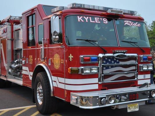 636267320367462019-Fire-truck.jpg