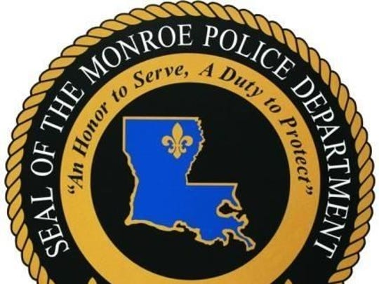 Monroe Police Department