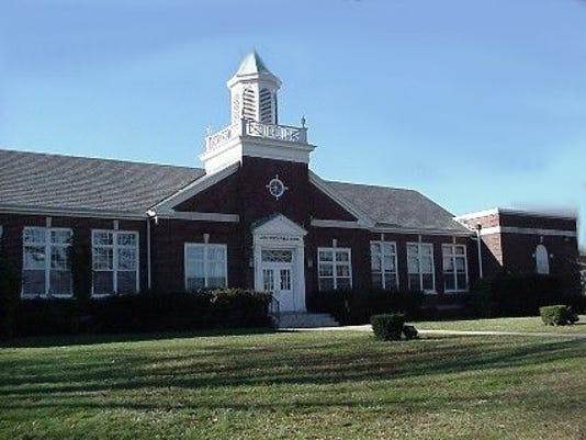 markhamplaceschool.jpg