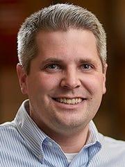 Brad Witt