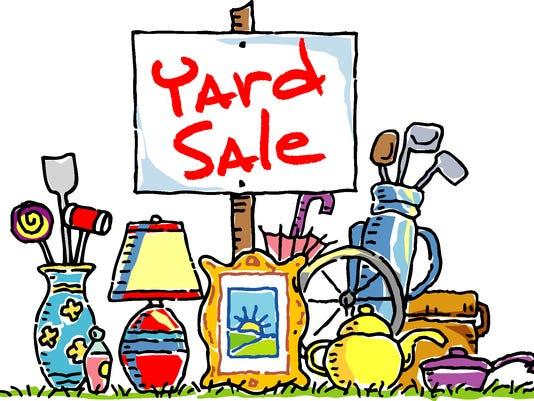 636044344524713363-yard-sale-1.jpeg