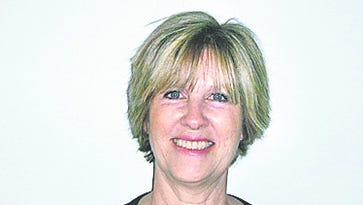 Dianne Newcomer: It's not brain surgery, folks