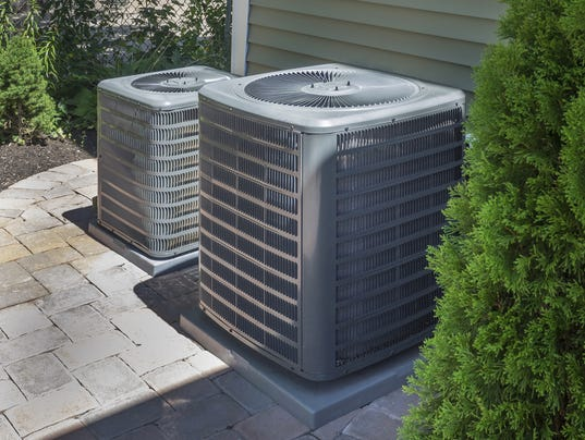 636585345813780210-0406-MTE-Heat-Pump.jpeg
