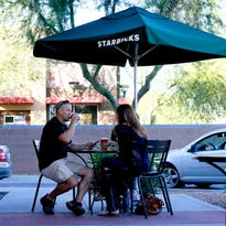 New Starbucks, shopping coming to Tulare