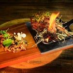 2 new restaurants join wave of global cuisine around Phoenix