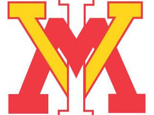 635768829401117354-VMI-logo
