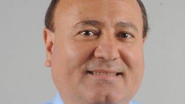 Frank Skartados dies: Elected officials comment on legacy