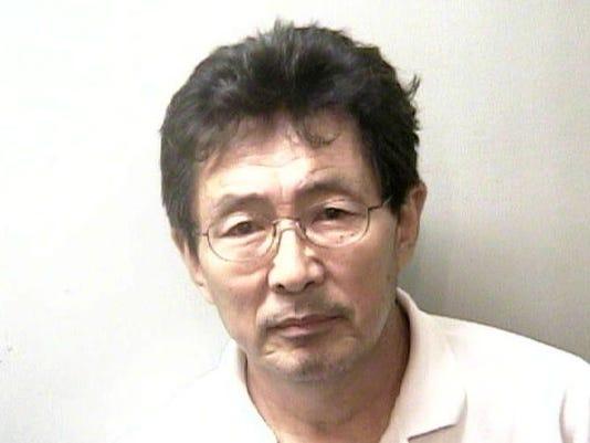 Yichun Han