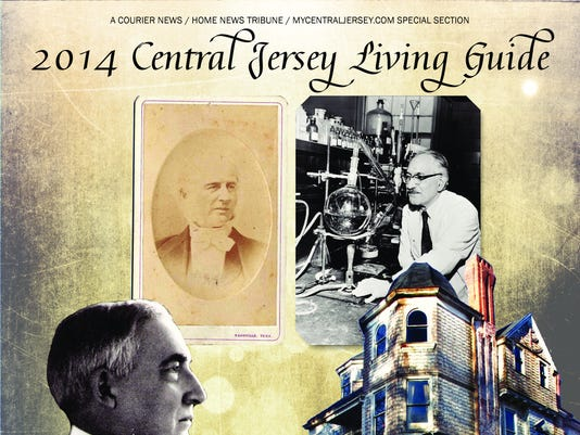 2014 CJL Cover REVISED-page-0