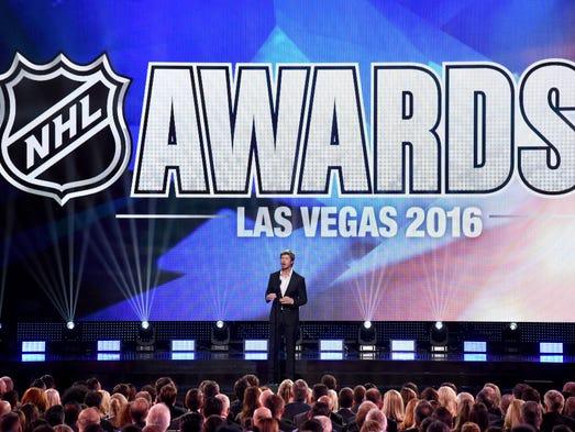 636022283458069743-2016-nhl-awards