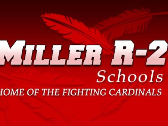 Miller School District.jpg