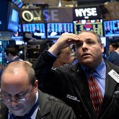 Virtual stock trading websites