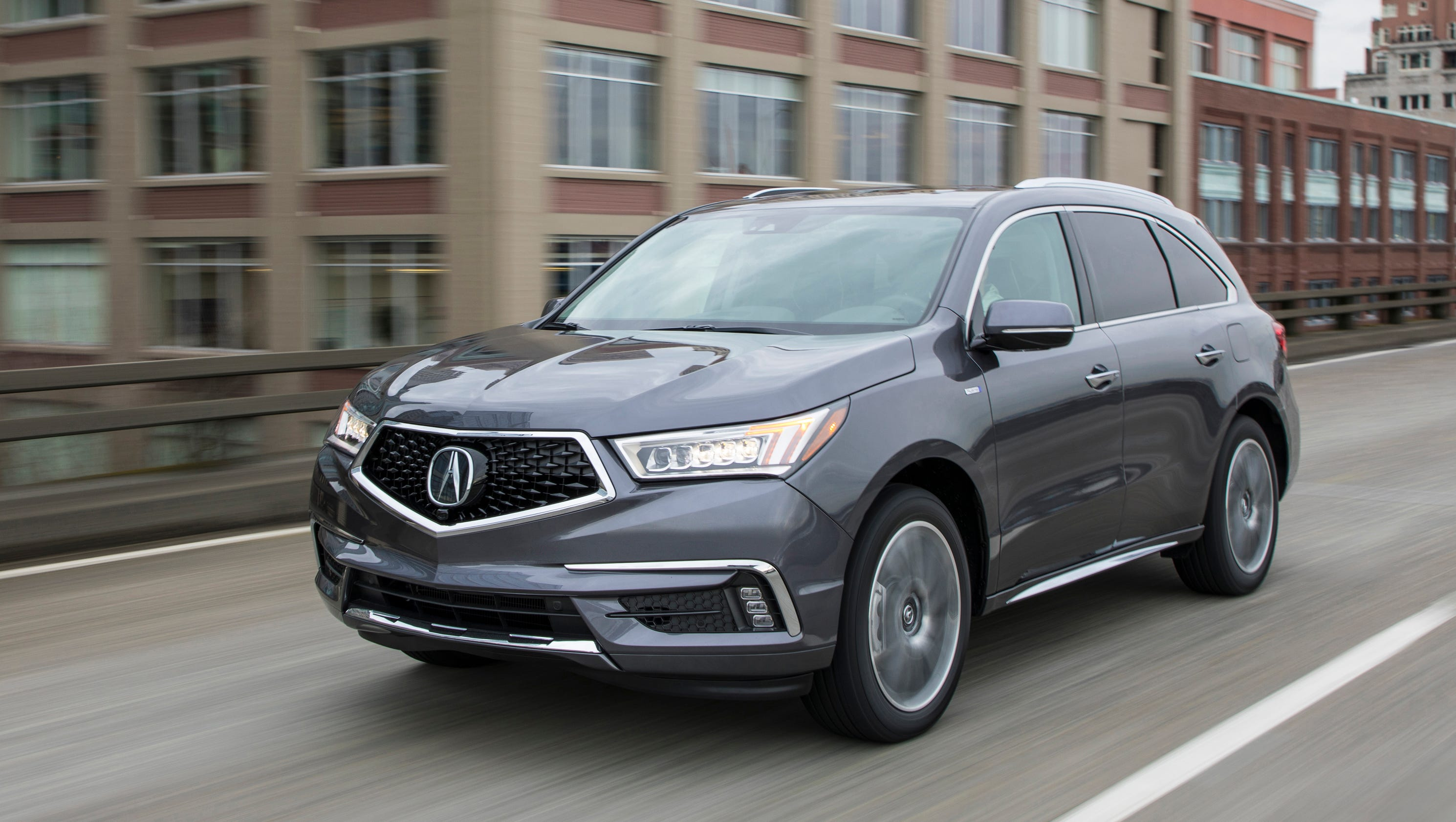 mdx in used usautomobile awd il schaumburg sports acura cars package