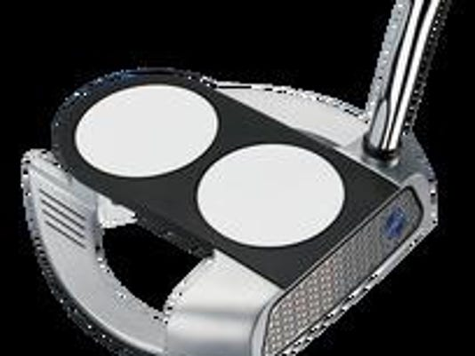 putters-2015-works-2-ball-fang-versa____1.png