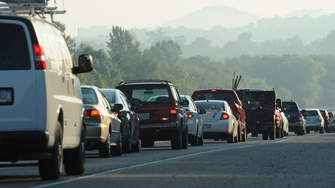 Williamson County road needs have continued to grow, prompting legislatorsto repeatedly look in the state budget to find money forprojects.