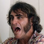 Paul Thomas Anderson's 'Inherent Vice' is a wacky, but worthwhile, trip.