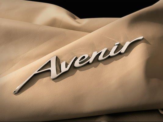 Avenir Image Final