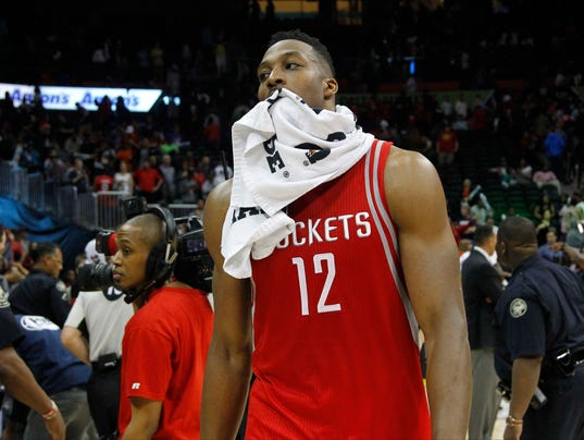 3-20-16-dwight-howard