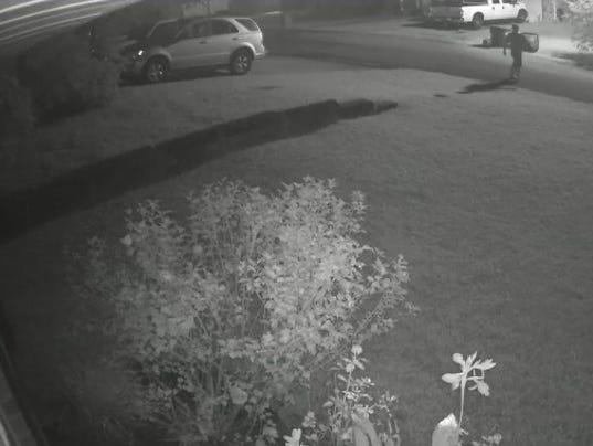 636104827439692386-burglary-suspect.jpg