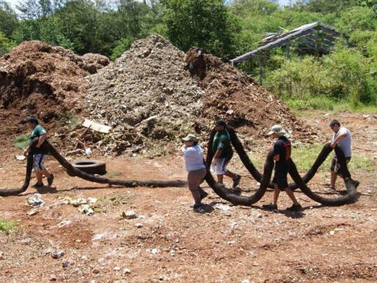 635888497145414000-erosion.jpg