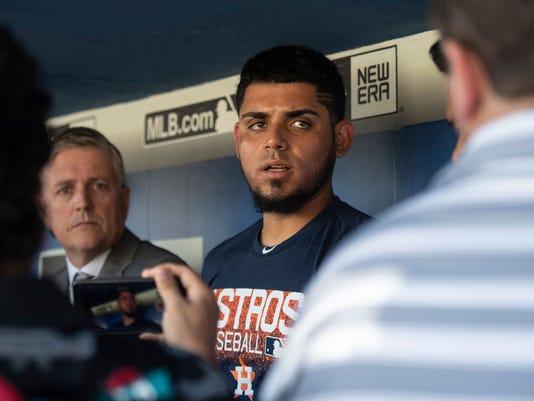 Astros_Giants_Baseball_94119.jpg