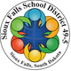 Sioux Falls school board to decide when to make up snow days