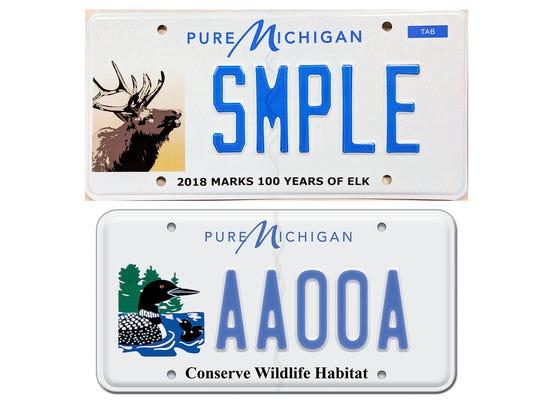 636439444851788971-elk-loon-plate.jpg