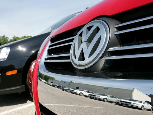635799202352274837-VW-photo