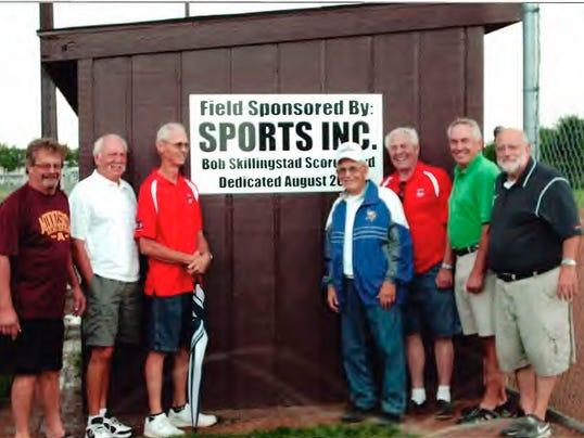 STC 1006 CT Sports Inc.jpg