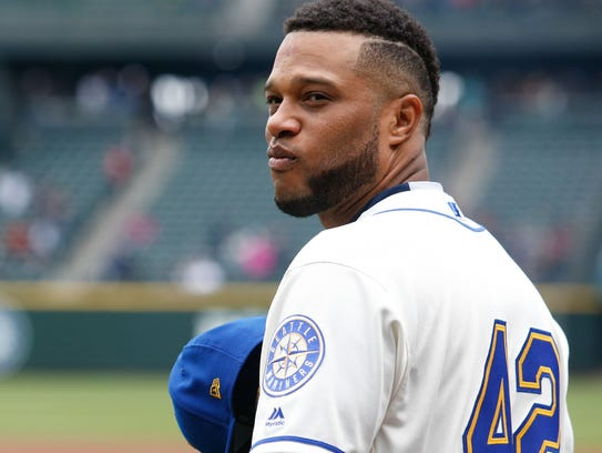 Robinson Cano seemed a virtual shoo-in for the Hall