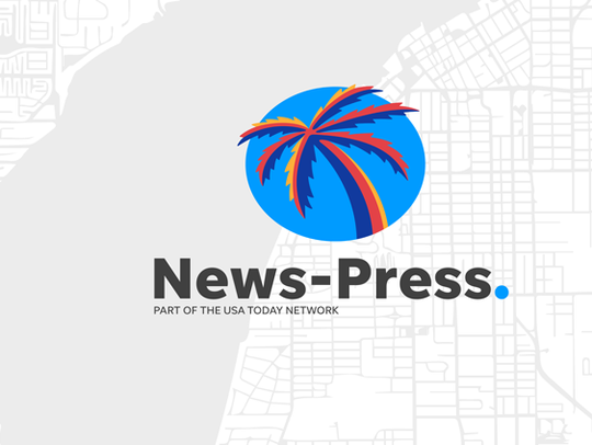 The News-Press logo