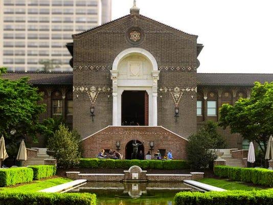 penn-museum.jpg