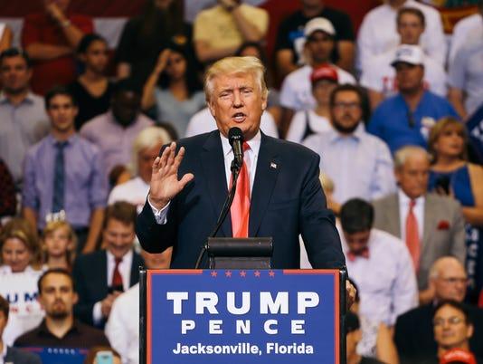 636059020794519750-FSV-Donald-Trump-Rally-Jacksonville-HD-030816-0062.jpg