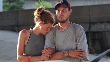 SPECIAL REPORT: Seven Days of Heroin
