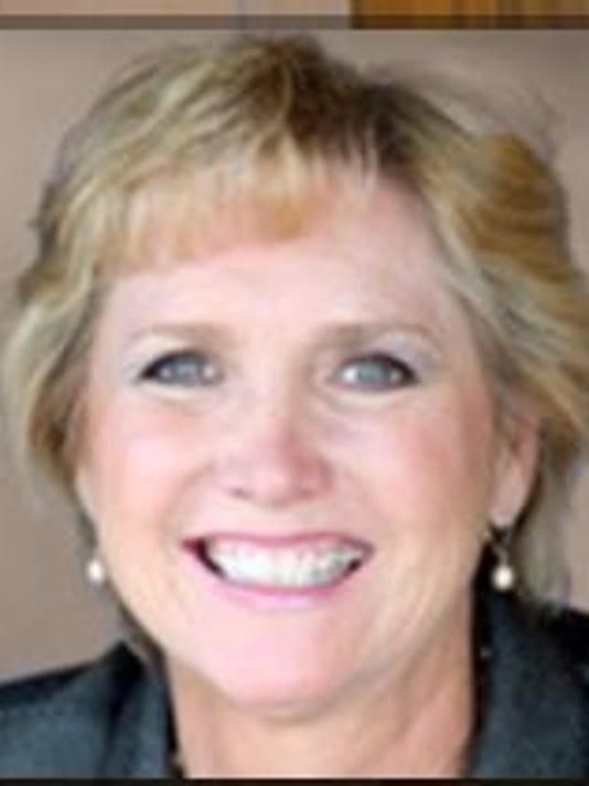Tennessee state Sen.-Becky-Massey.JPG