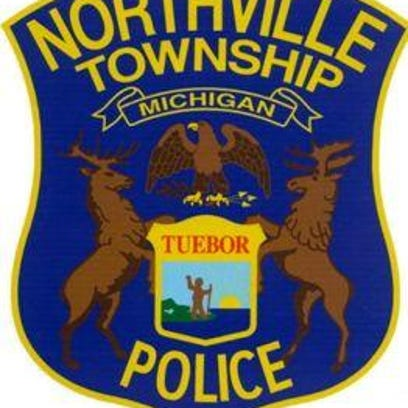 NRO 1 Hit and Run in Northville Twp