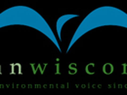 Clean Wisconsin logo