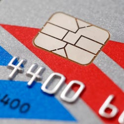What you need to know about those new EMV credit cards