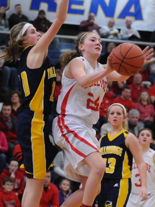 bellevue basketball 1.JPG
