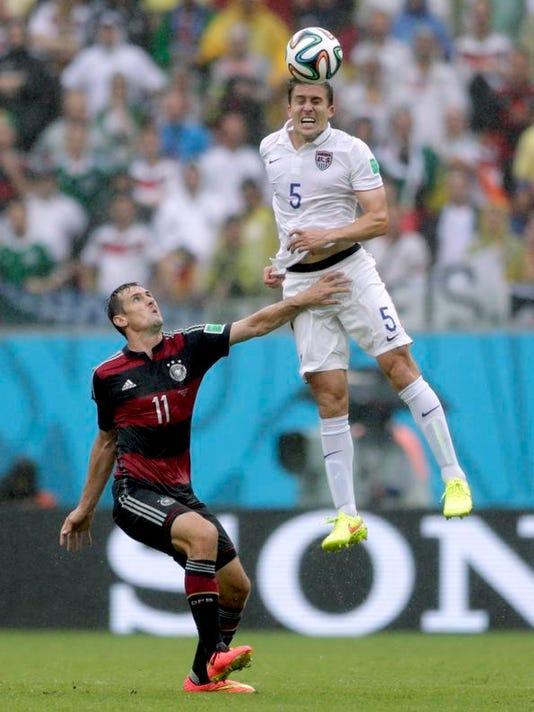Brazil Soccer WCup US_Shie.jpg
